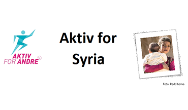 Nyeste-syria-for-web