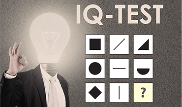 IQ-test-for-web-3