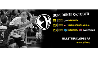 superuke-drammen-for-webweb-1