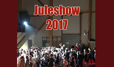 Juleshow-for-web-4